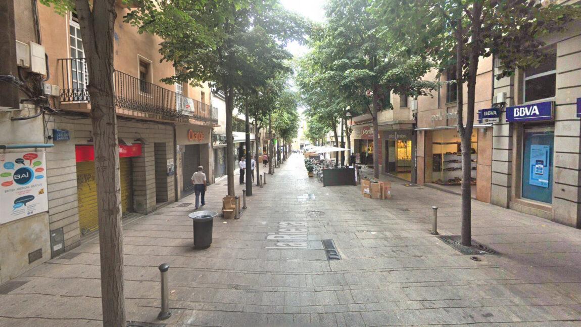 Clínica dental en Mataró