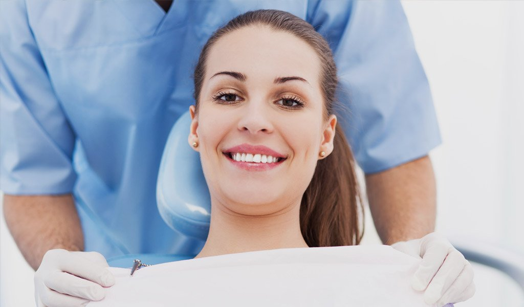 dentista urgencias Mataró